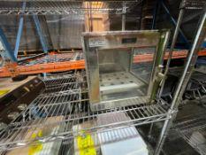 lab incubator cabinet
