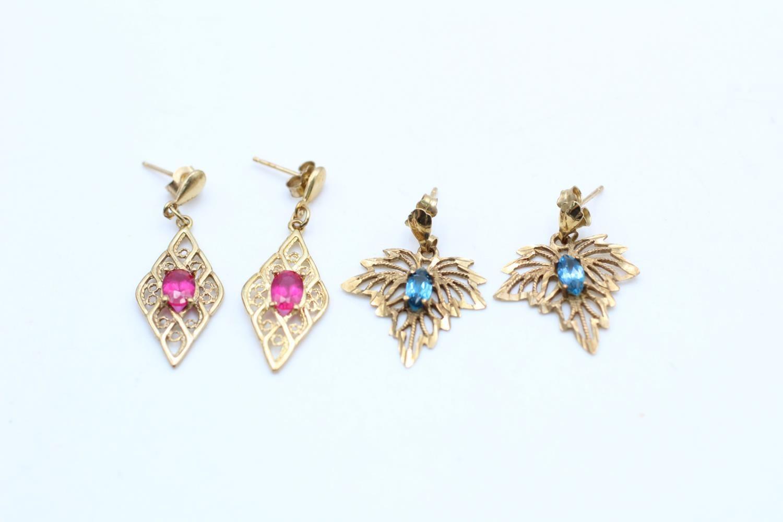 2009 Kew Gardens set, Medals, Coins, Gold, Silver, Breitling, Omega, Longines, Rolex Tudor, Garrad, Proof sets, Sovereigns, Dupont, Dunhill, Jae
