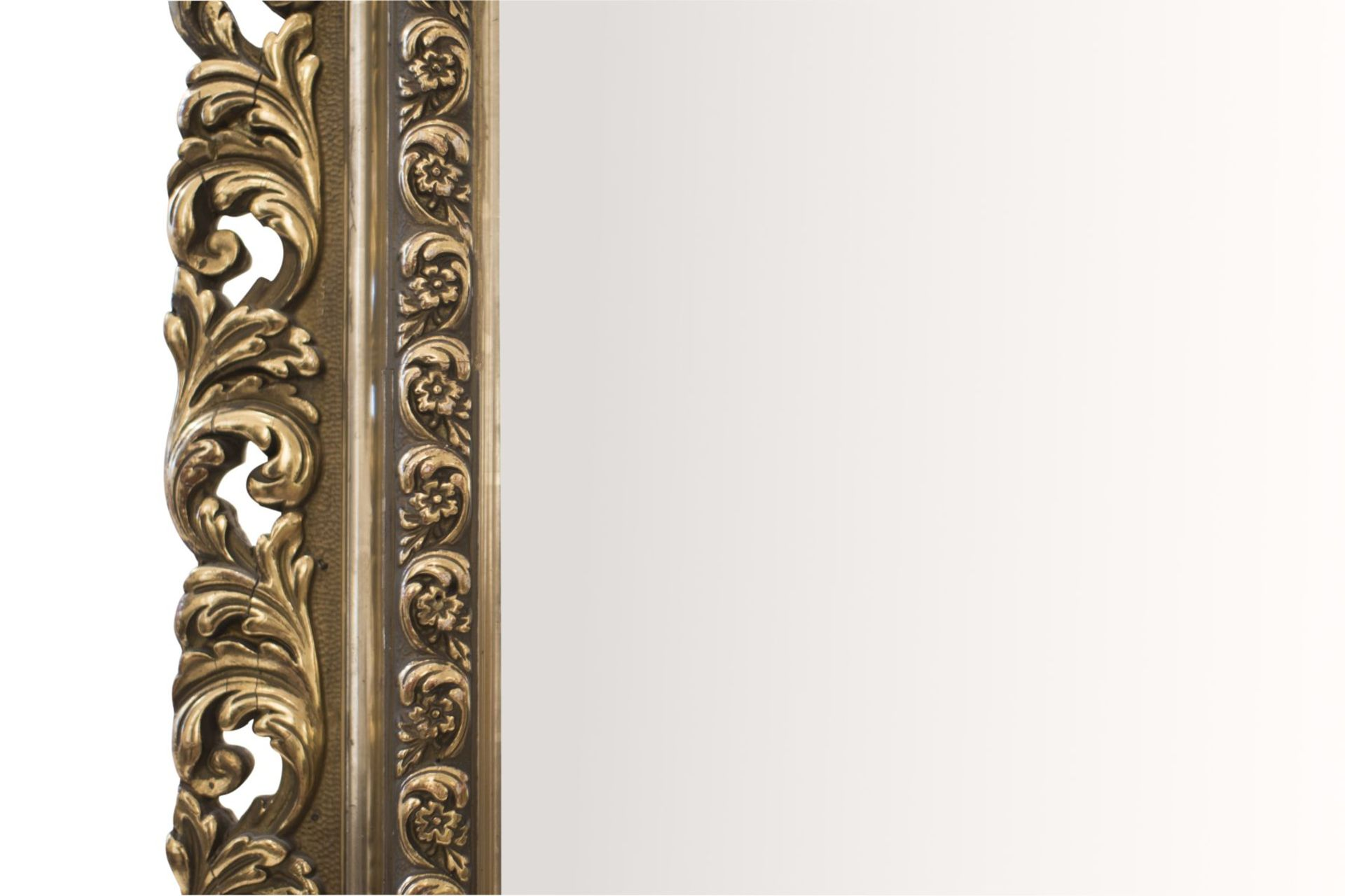 Decorative mirror - Image 2 of 5