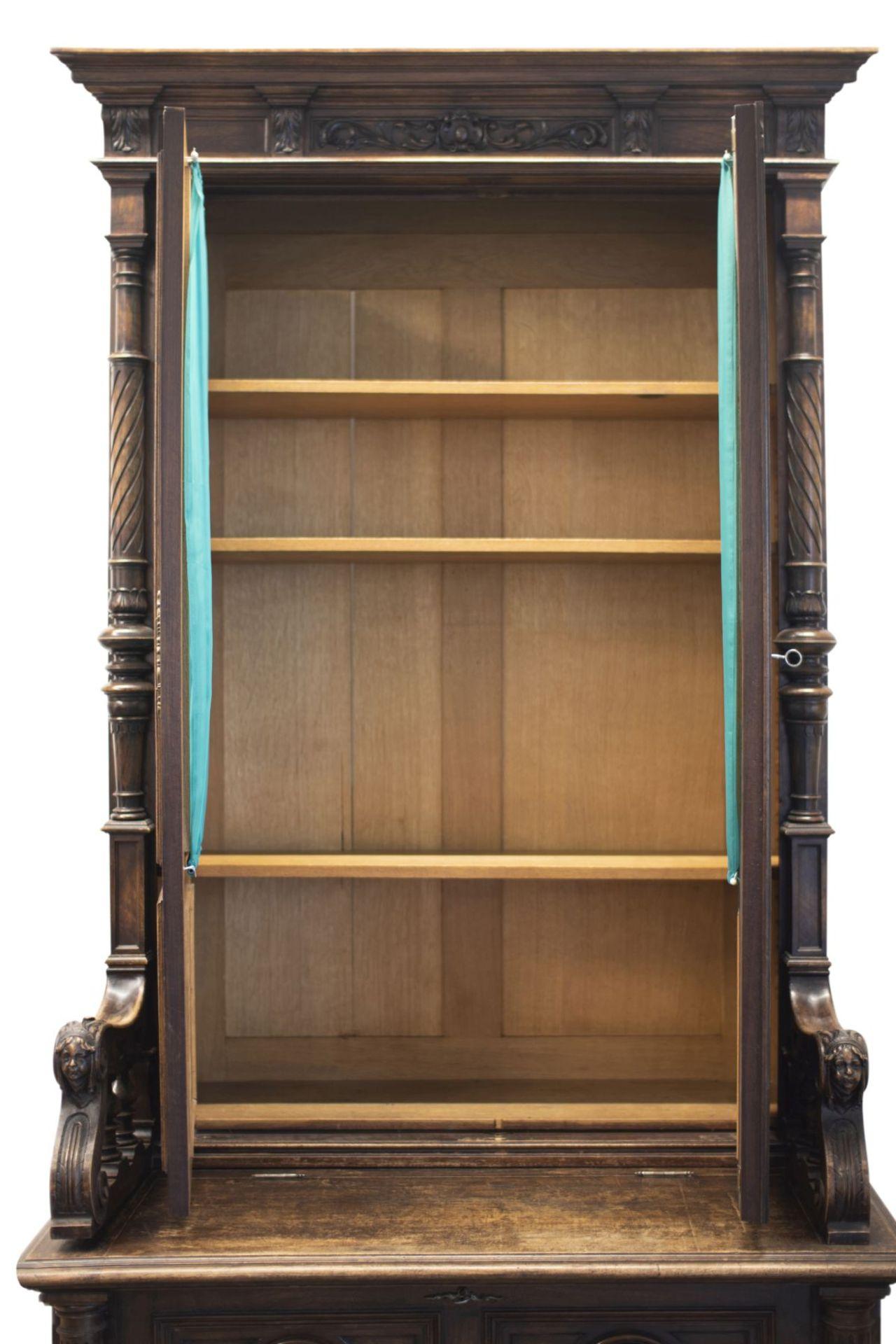 Bookshelf - Image 6 of 10
