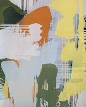 "Thomas Reinhold (1953)"" Tectonic der Schwebe"""