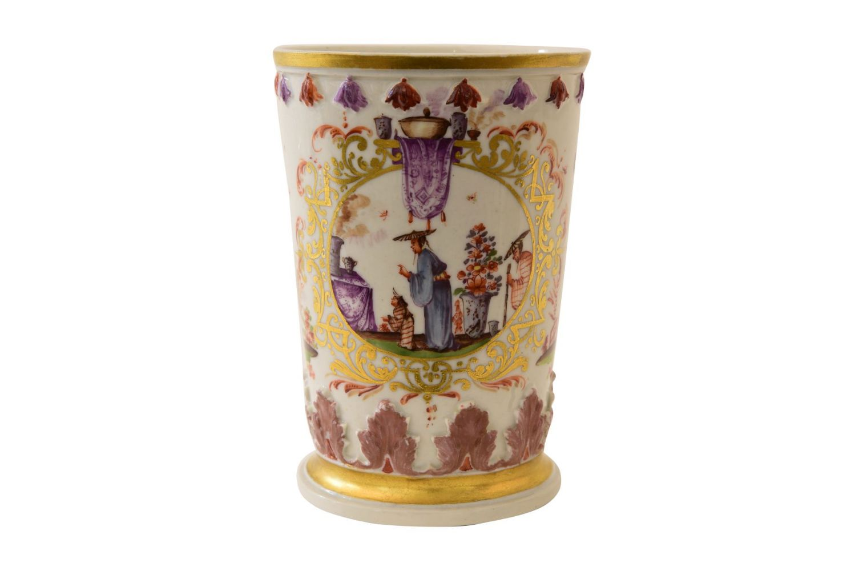 Best of Porcelain