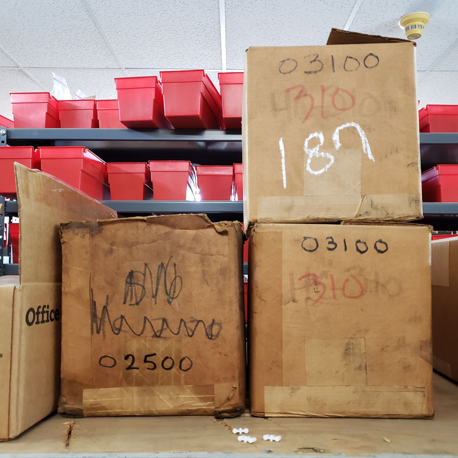 Assortment of Various Spring Stock/Inventory - Image 5 of 9
