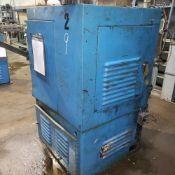 Torrington W115 Spring Coiler