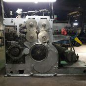 Torrington W13 Spring Coiler
