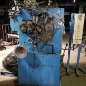 Hack Two Finger Spring Coiler
