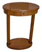 Biedrmeier | Console Table