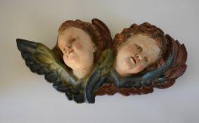 18th/19th century | Baroque Angel