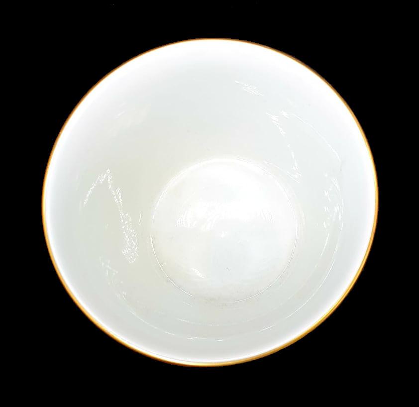Augarten | Maria Theresia Cache Pot - Image 3 of 5