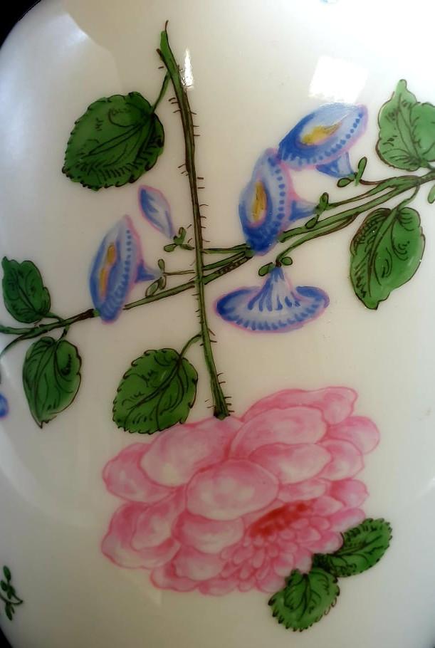 Augarten | Baluster Vase - Image 2 of 5