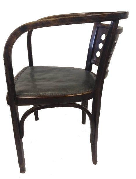 Otto Wagner | Thonet | 6526 - Image 2 of 8