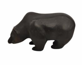 Bronze | Bear