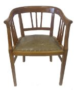 Chair | Early 20th