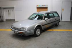 2 Day Classic Car Auction