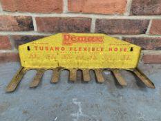 Tin Remax Tubano Flexible Hose Stand