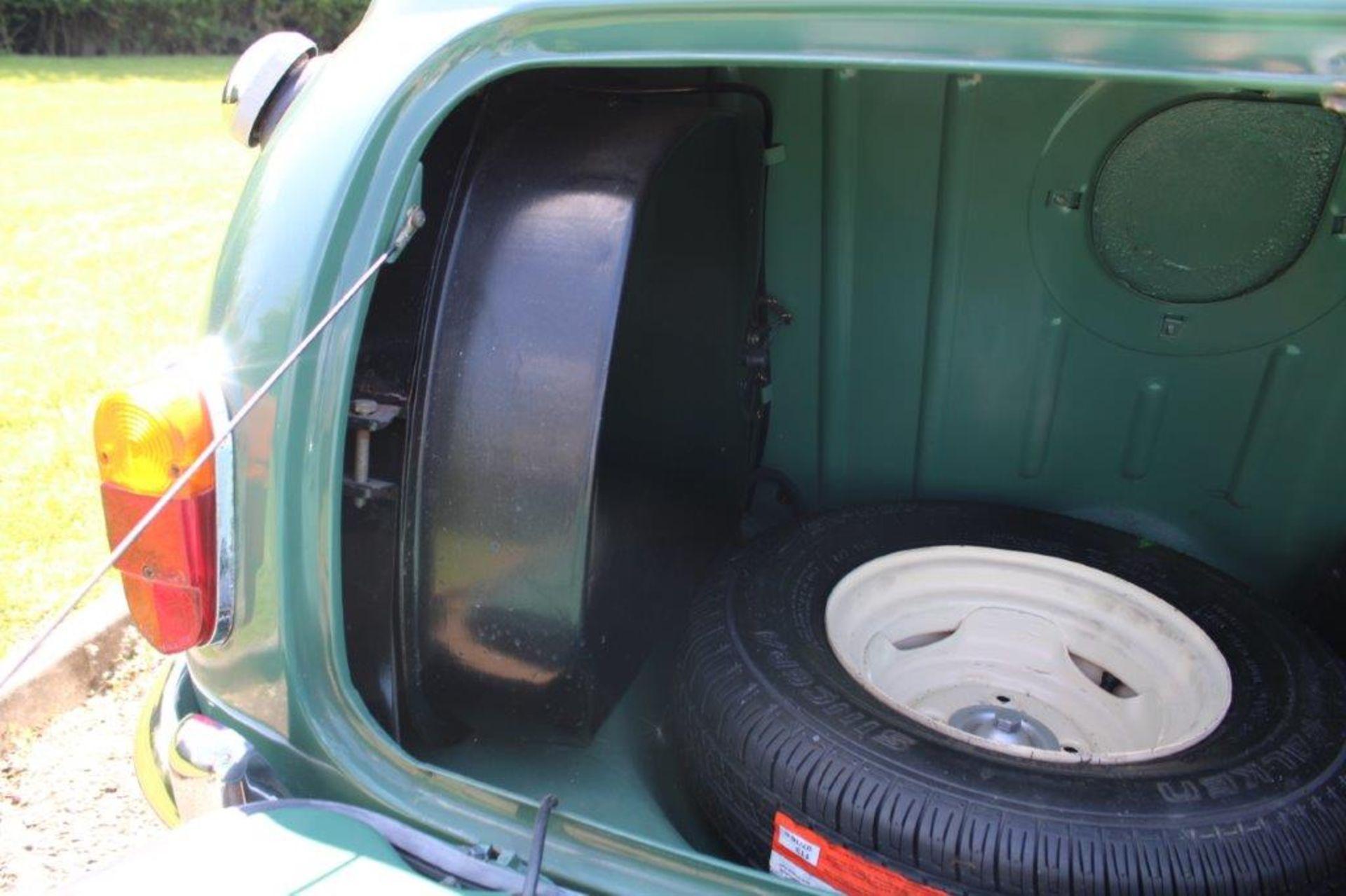 1962 Austin Mini 850 MK I - Image 15 of 28