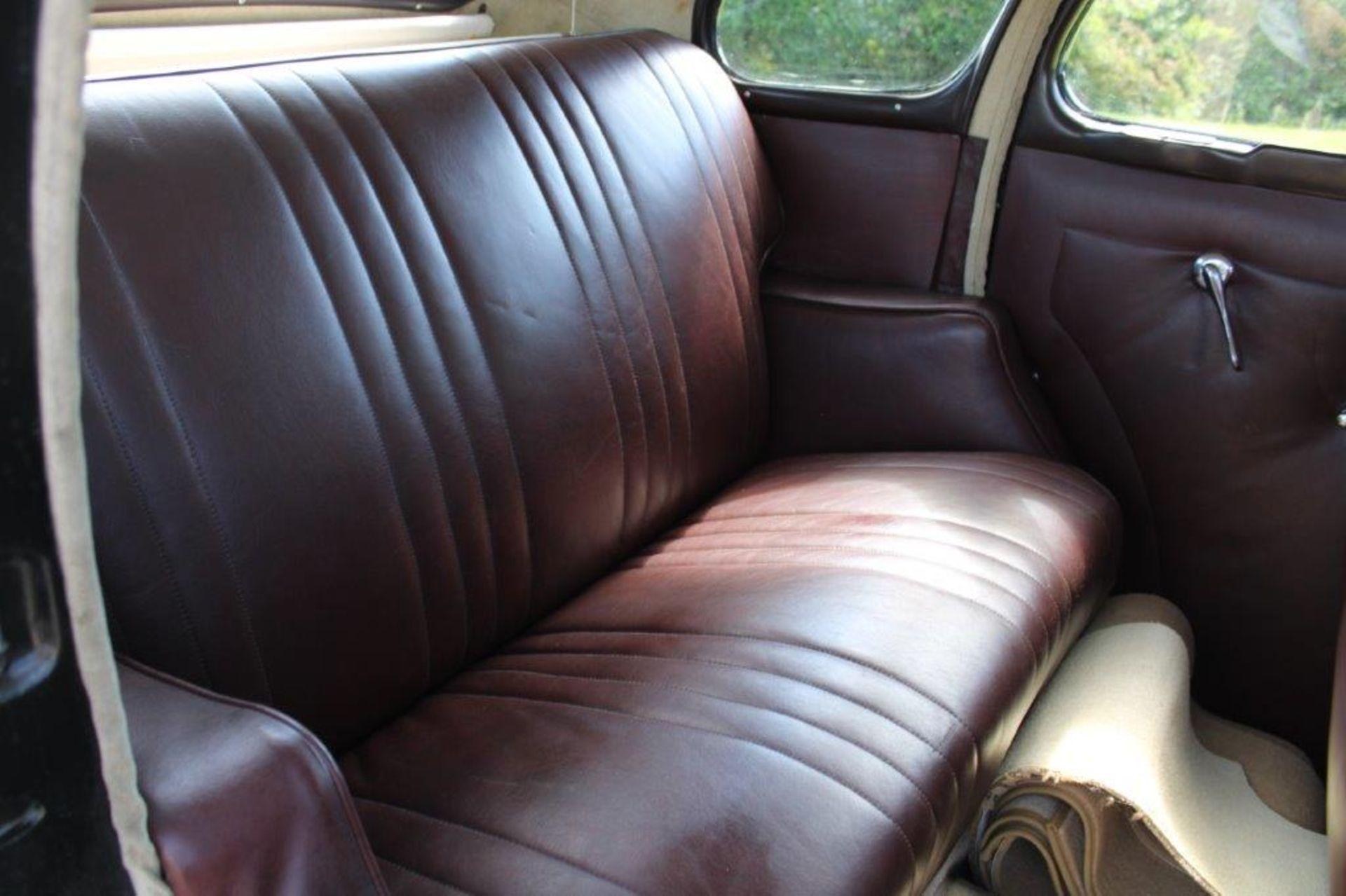 1946 Ford Prefect E93A - Image 18 of 30