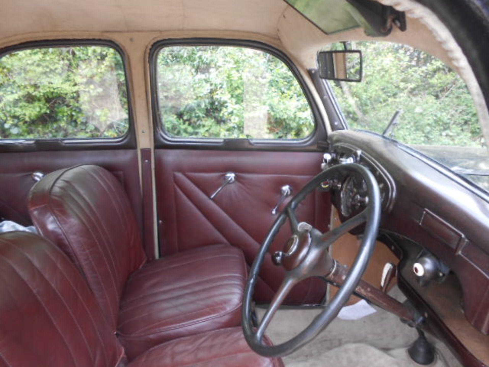 1946 Ford Prefect E93A - Image 30 of 30