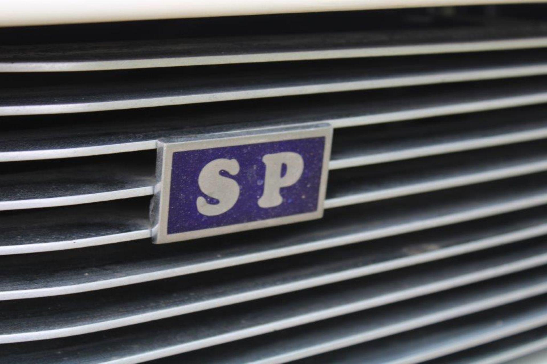 1972 Jensen Interceptor SP Auto - Image 26 of 32