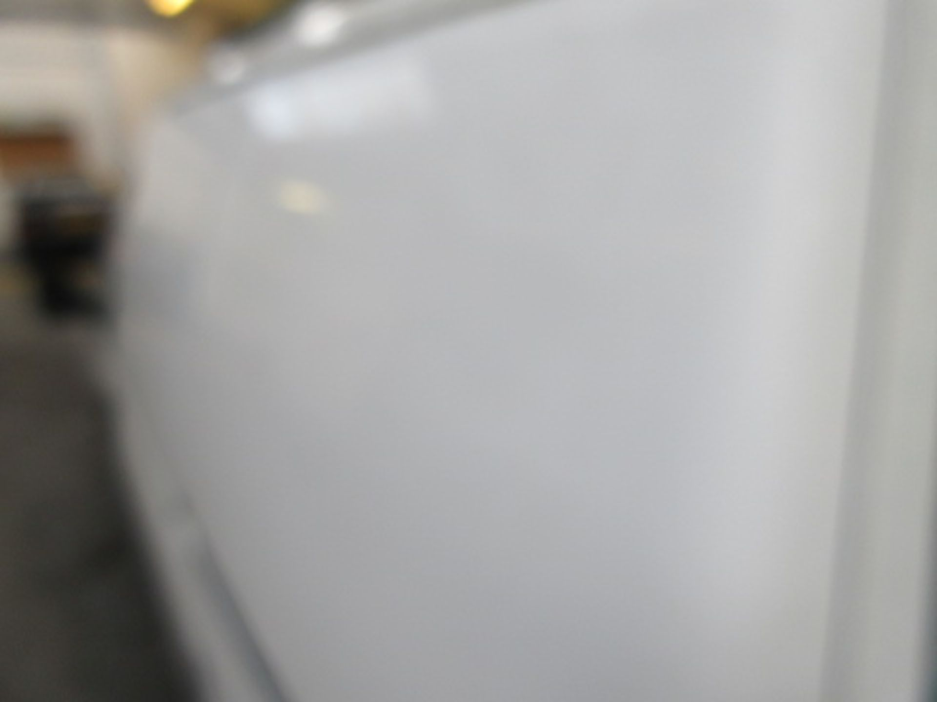 54 05 Peugeot Expert 815D - Image 7 of 15