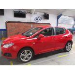 58 08 Seat Ibiza Sport 104