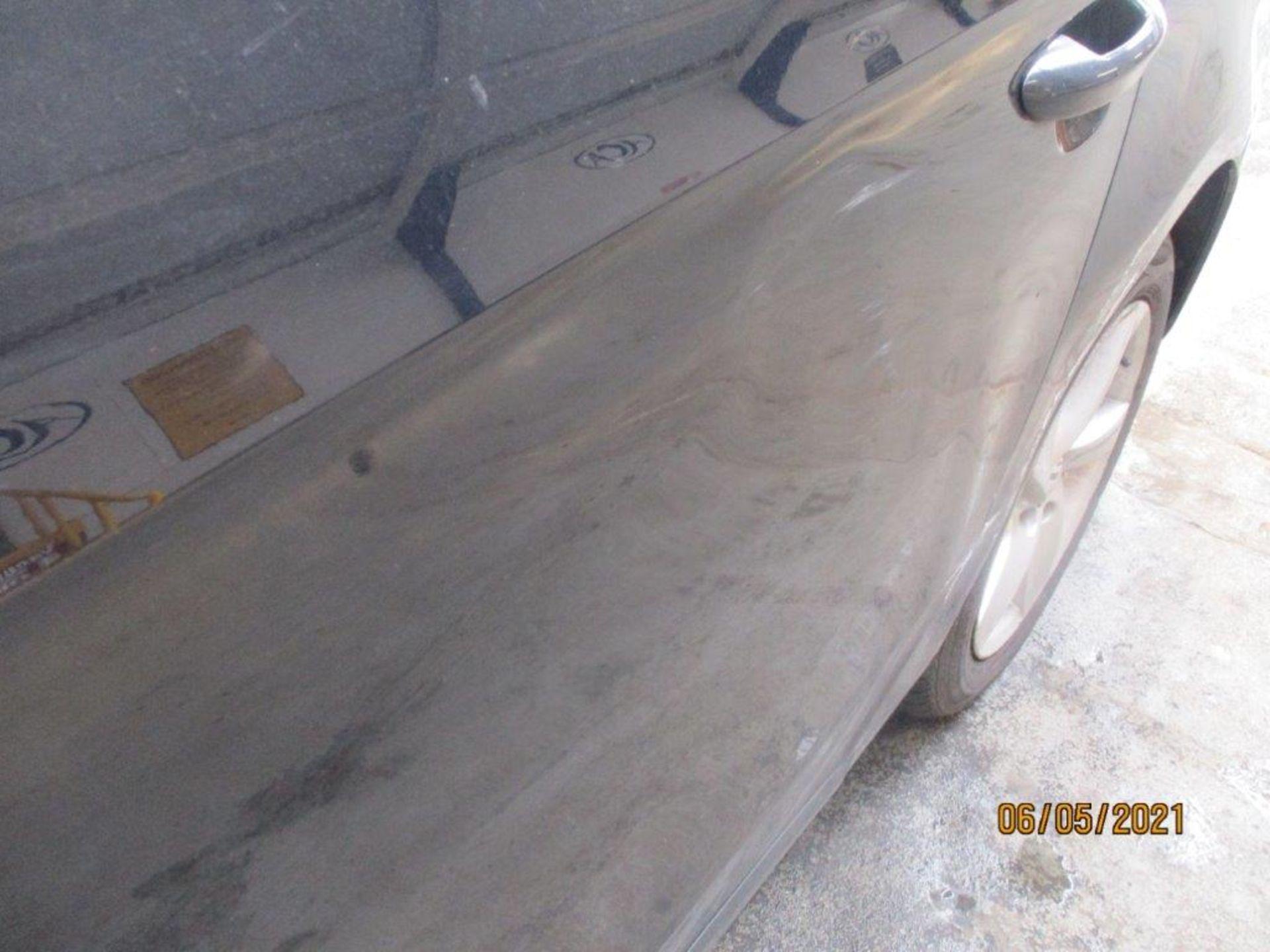 13 13 VW Passat S Bluemotion Tech - Image 6 of 29