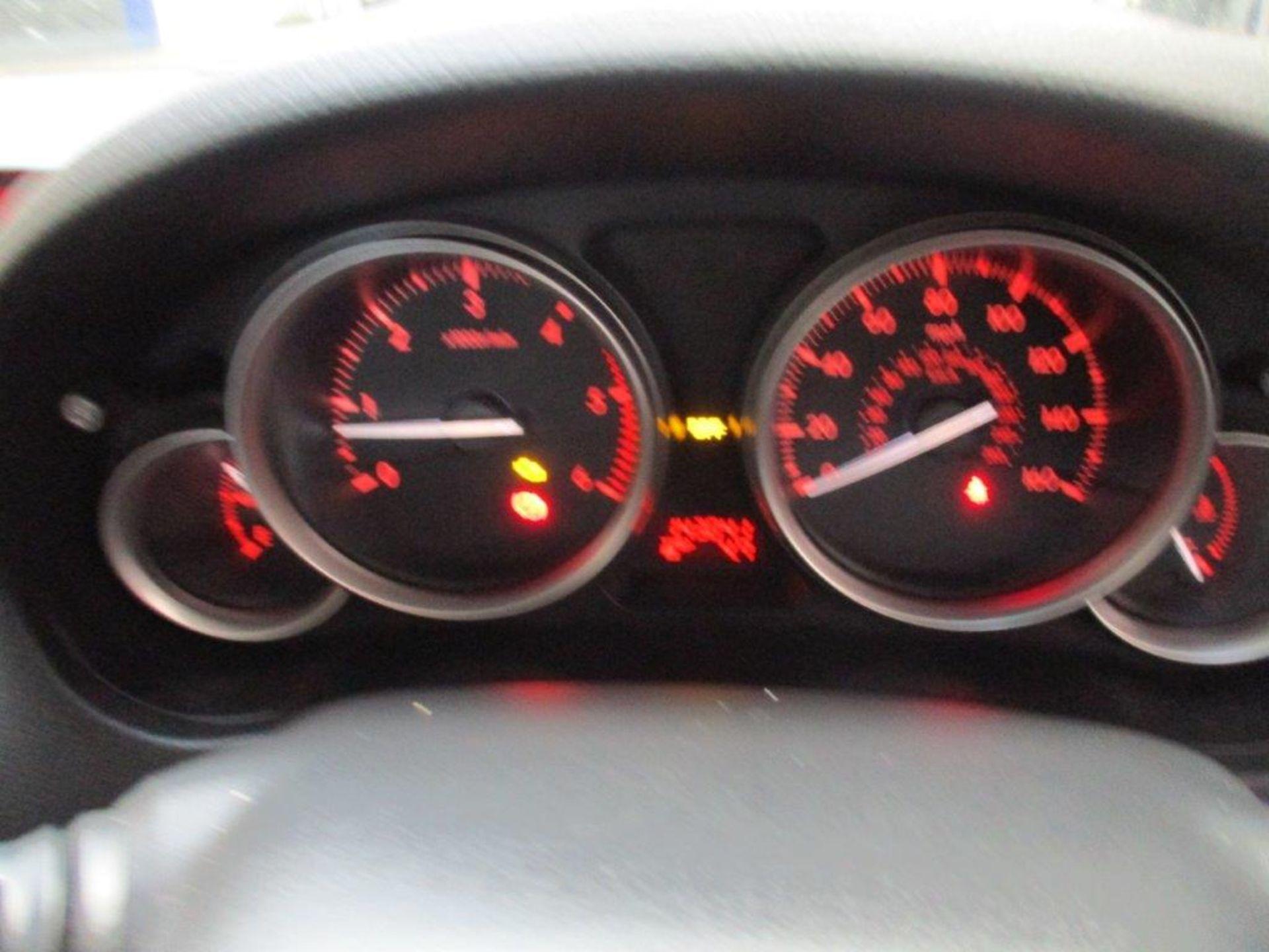 11 11 Mazda 6 TS2 D - Image 18 of 23