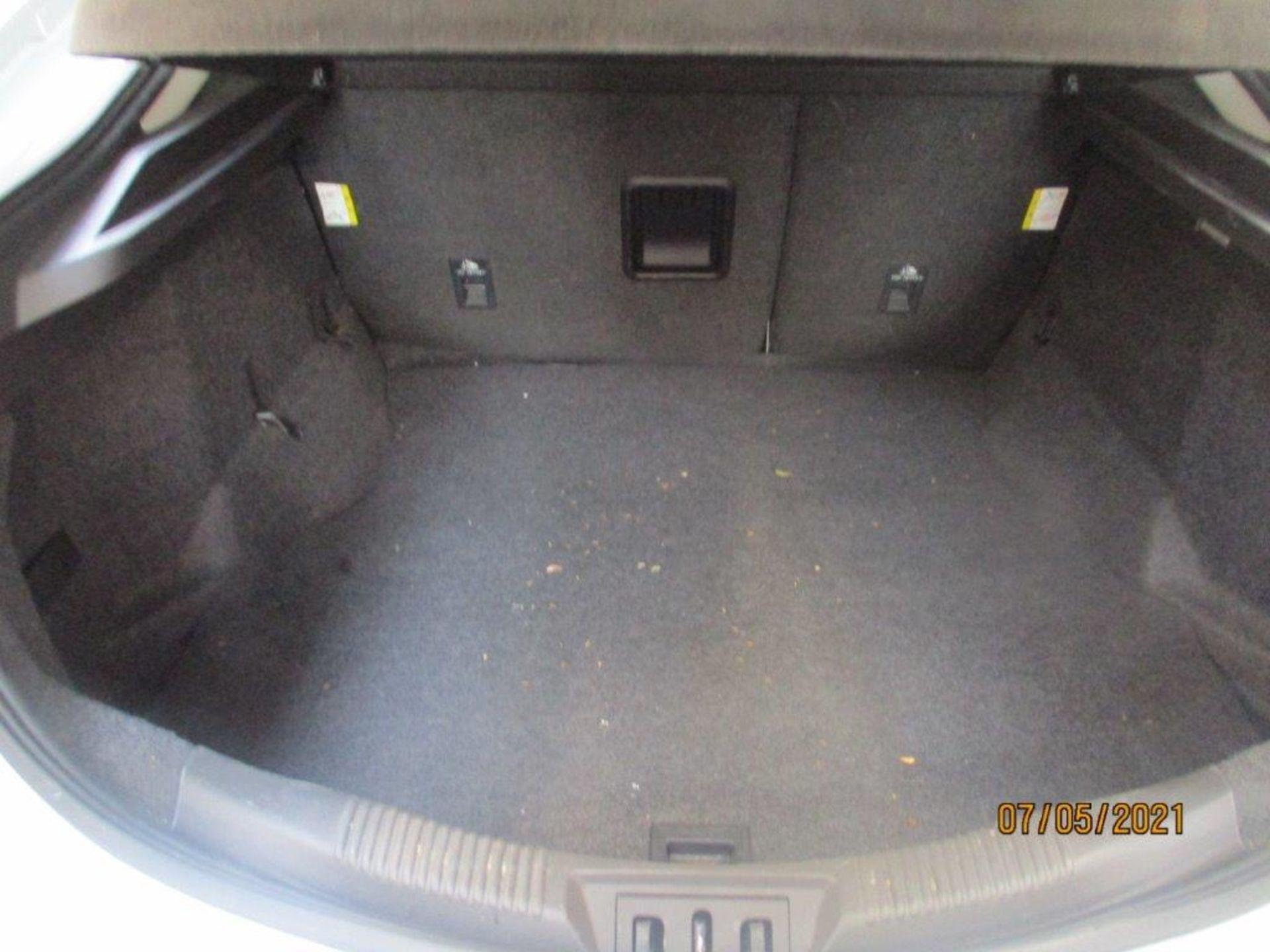 15 15 Ford Mondeo Titanium TDCI - Image 22 of 22