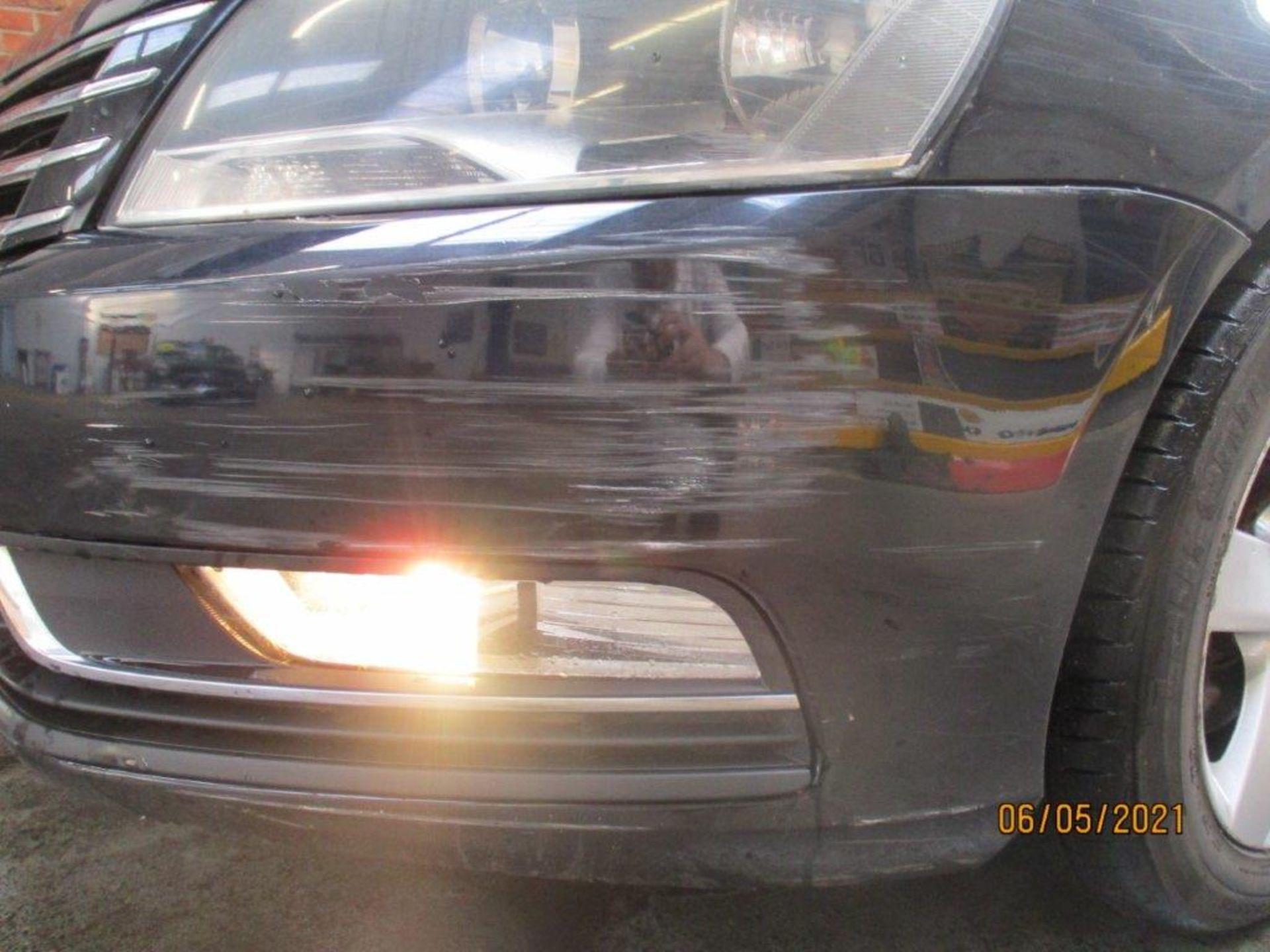 13 13 VW Passat S Bluemotion Tech - Image 29 of 29