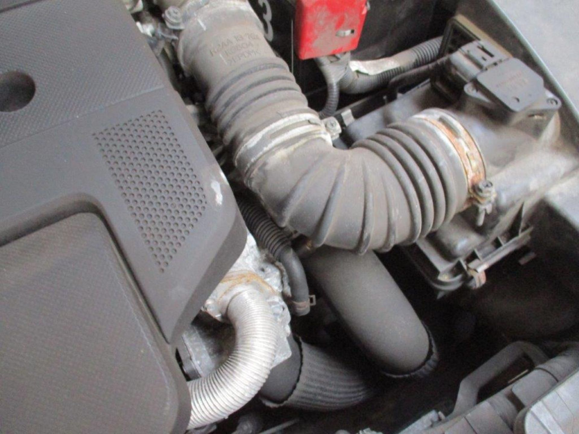 11 11 Mazda 6 TS2 D - Image 22 of 23