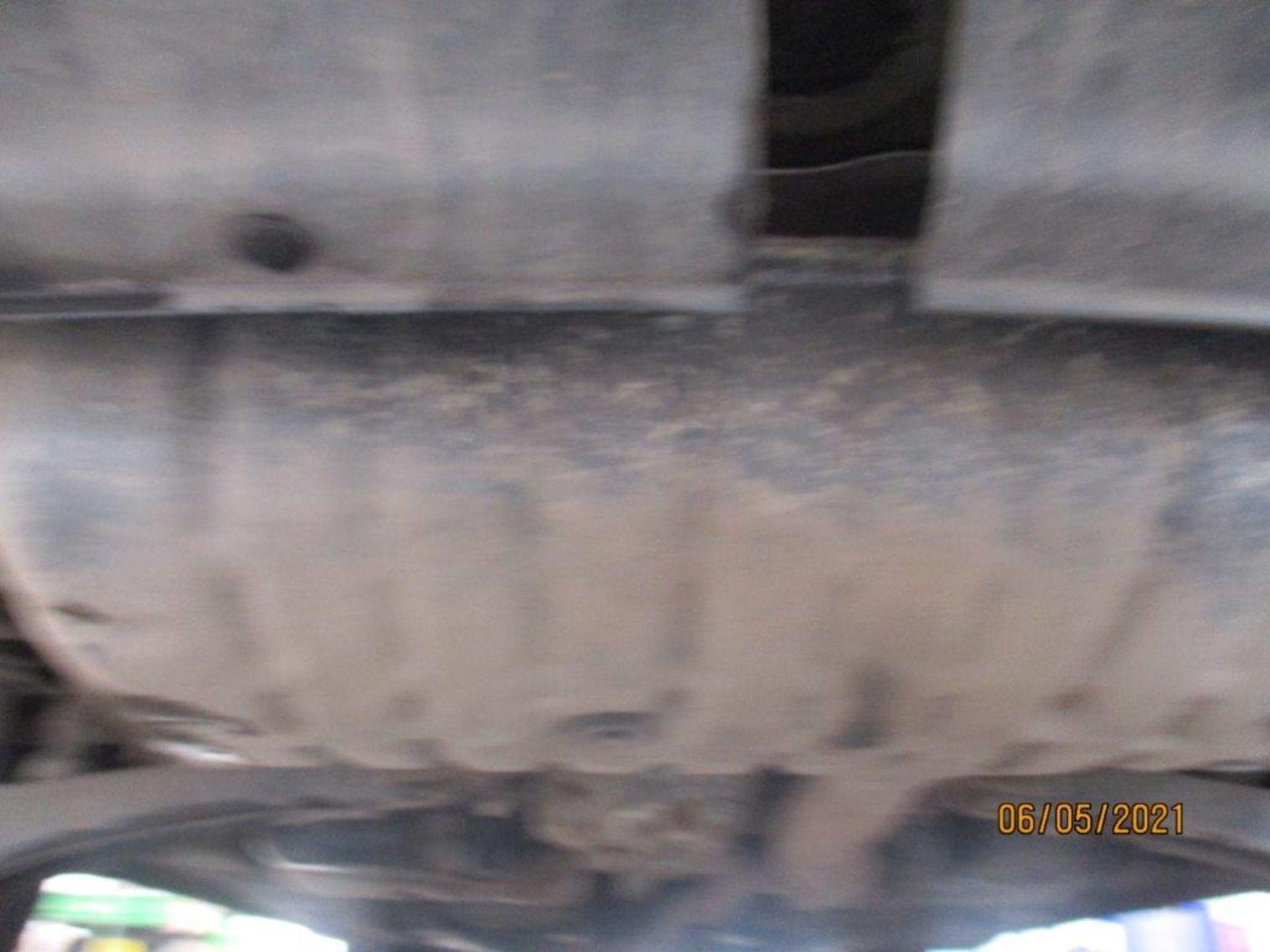 11 11 Jeep Patriot LTD CRD - Image 10 of 16