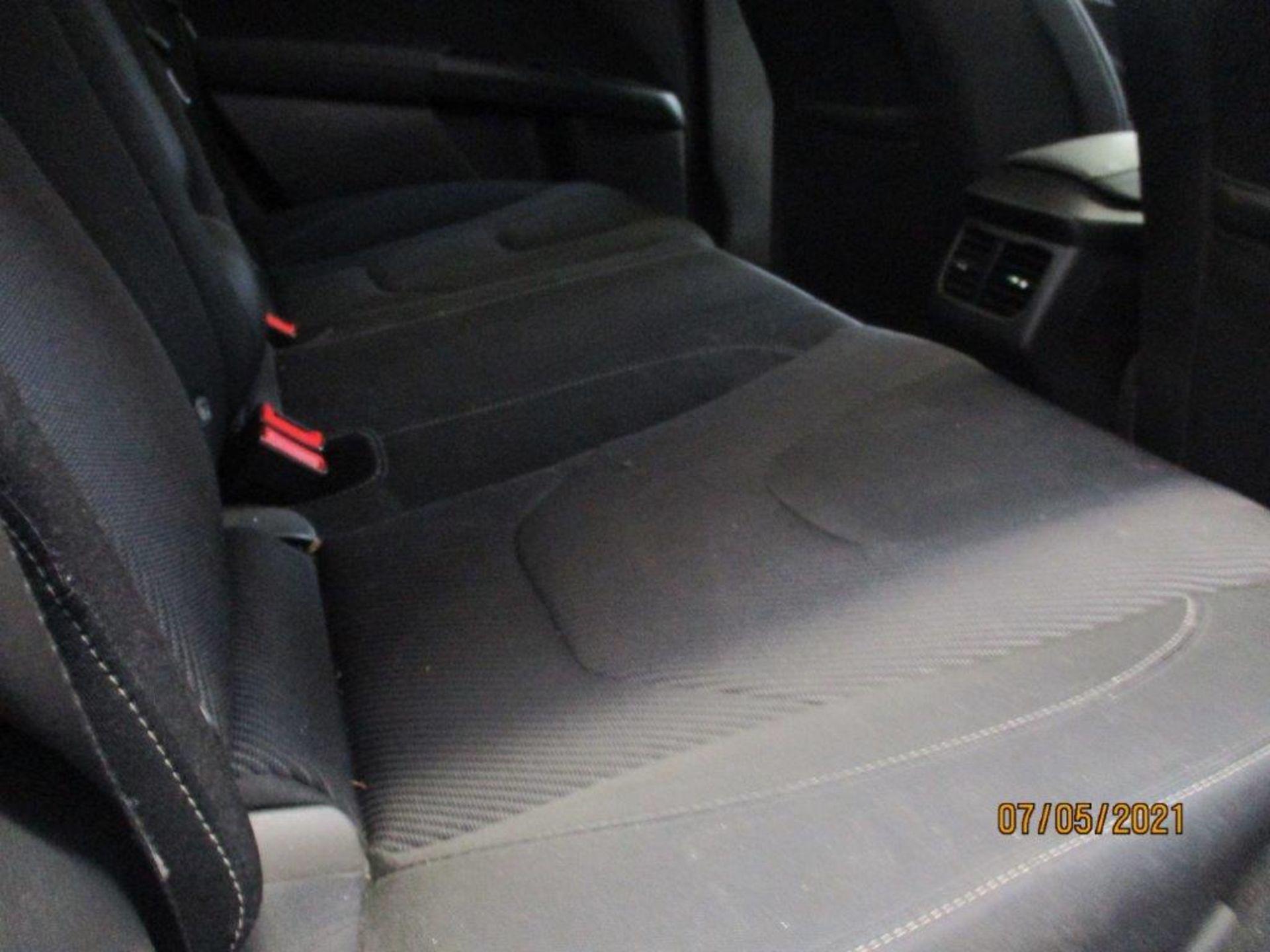 15 15 Ford Mondeo Titanium TDCI - Image 18 of 22