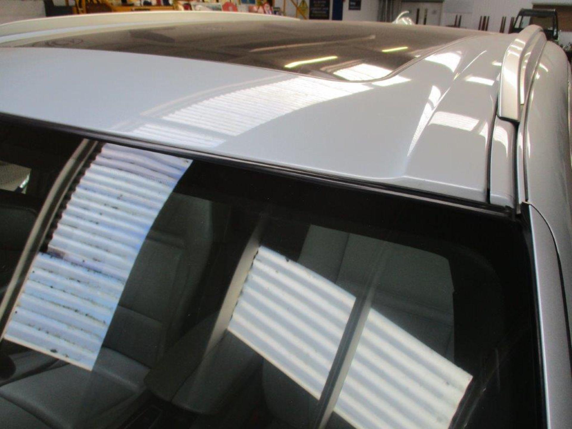 60 10 BMW X5 M Turbo Auto - Image 13 of 35