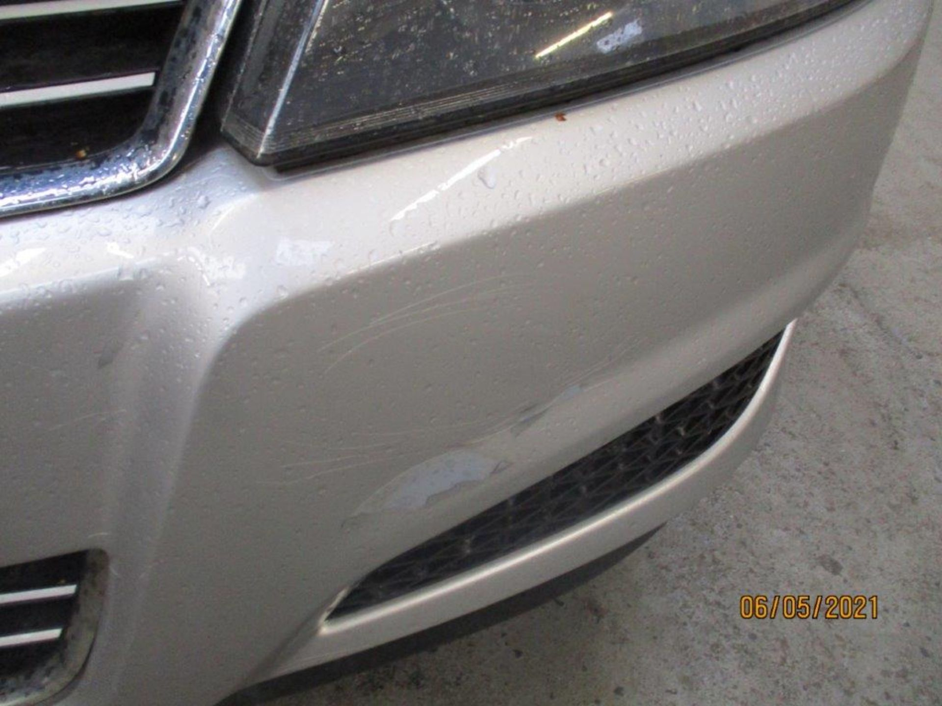 10 59 Vauxhall Astra Life - Image 10 of 14