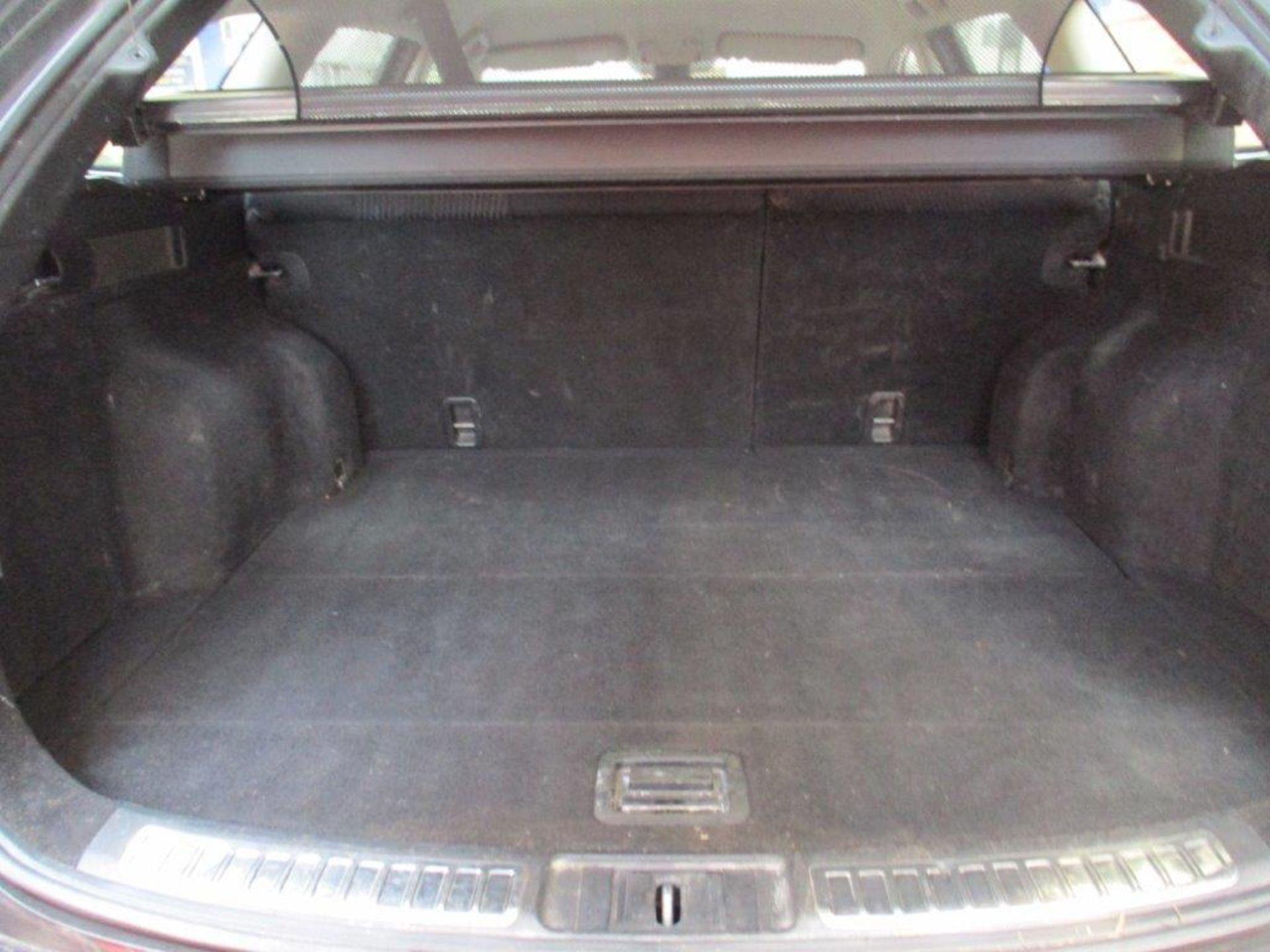 11 11 Mazda 6 TS2 D - Image 20 of 23