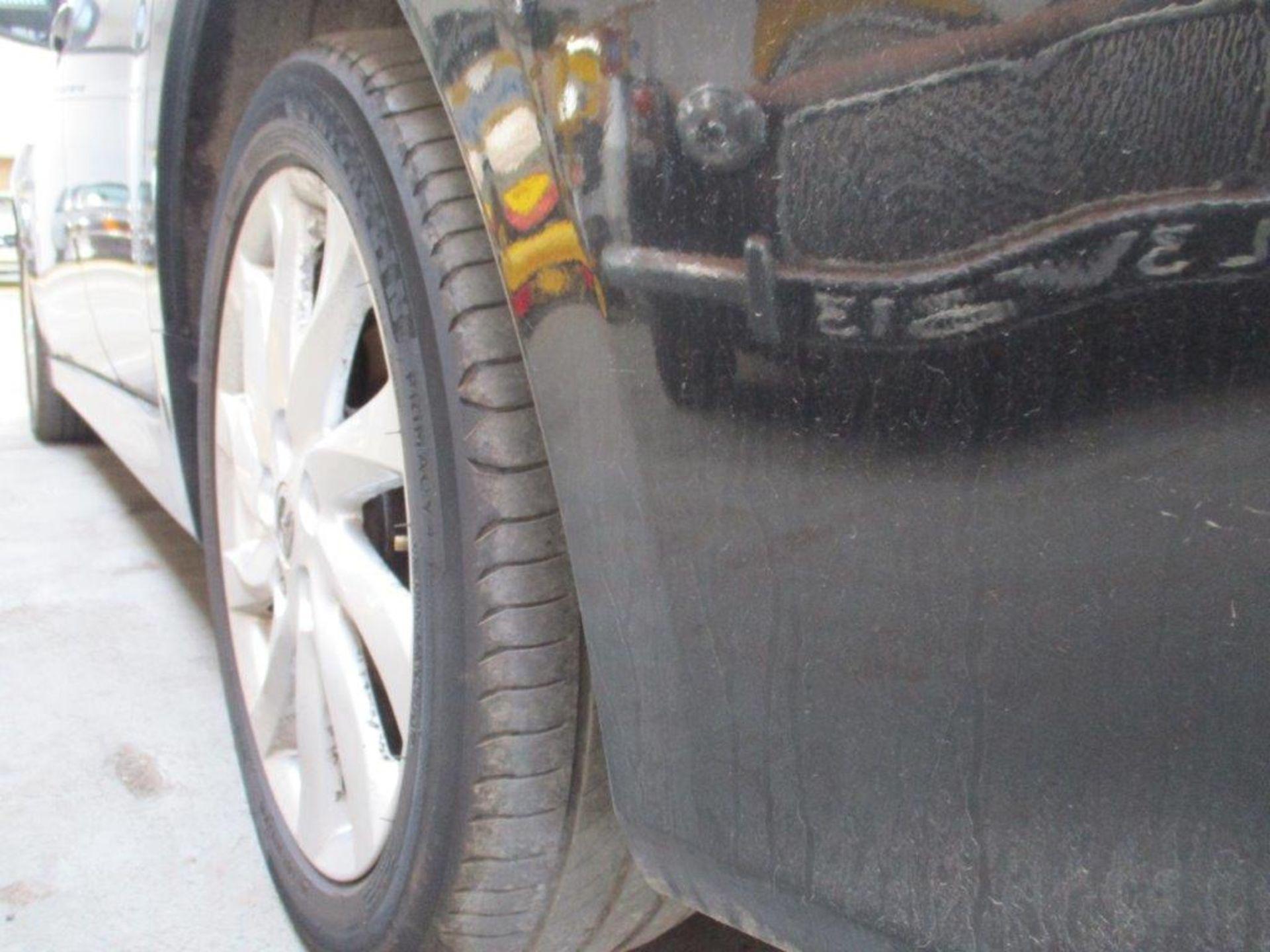 11 11 Mazda 6 TS2 D - Image 7 of 23