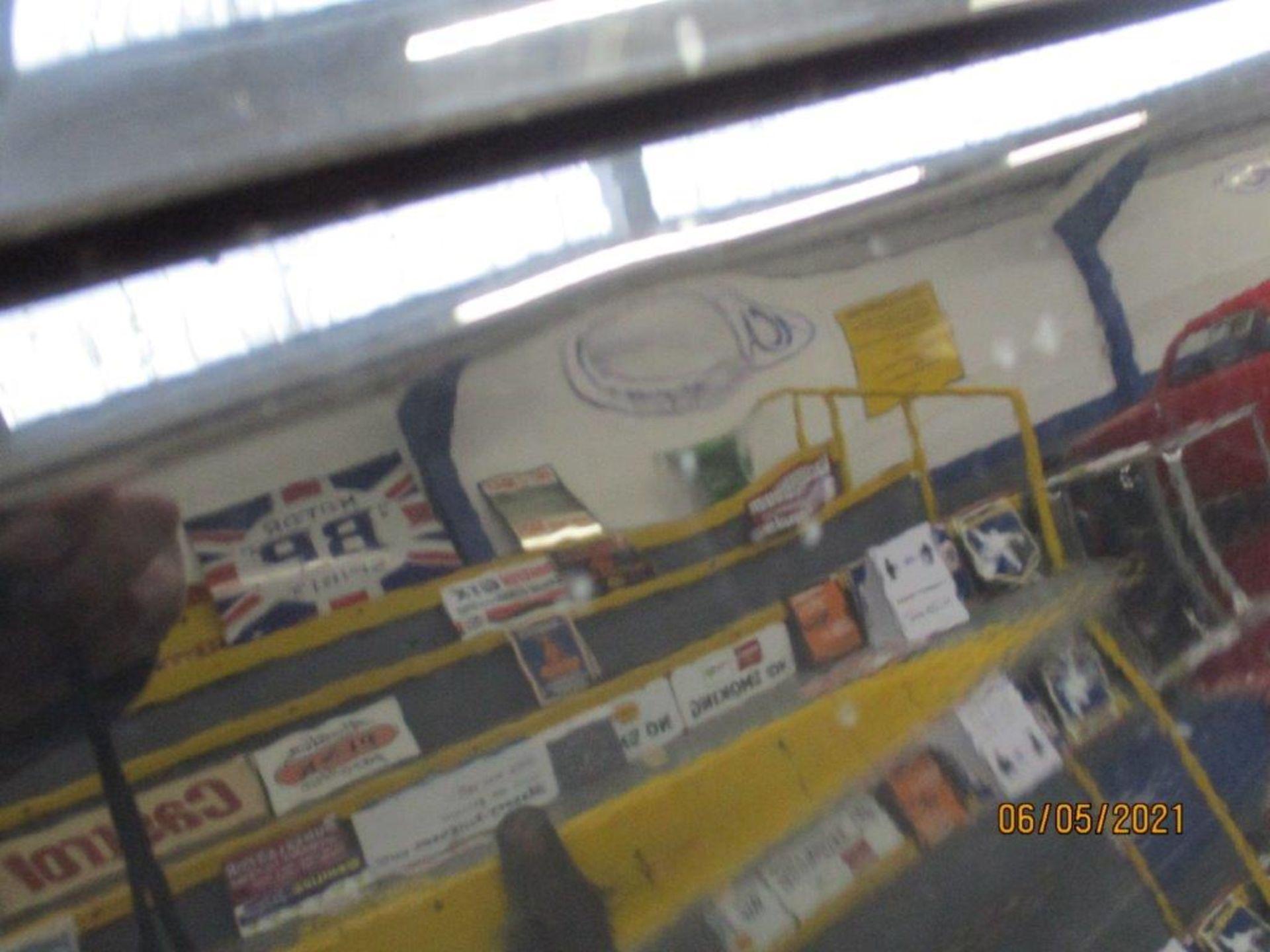 12 12 Kia Sorento KX2 CRDI Auto - Image 23 of 24