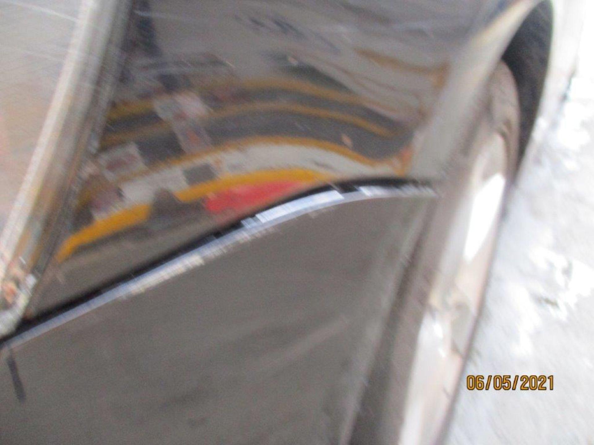 13 13 VW Passat S Bluemotion Tech - Image 28 of 29