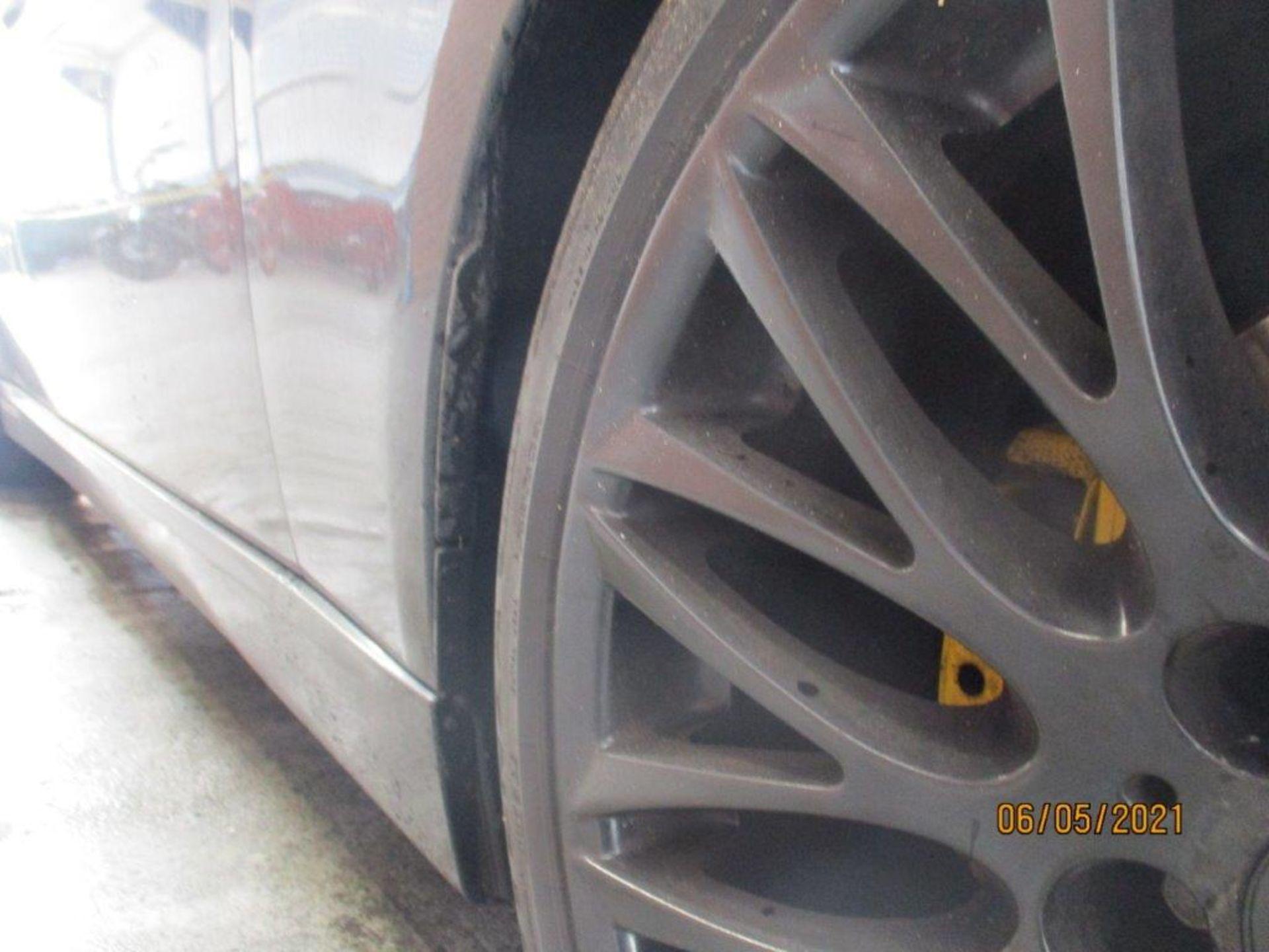 06 06 BMW 730 D Sport Auto - Image 14 of 23