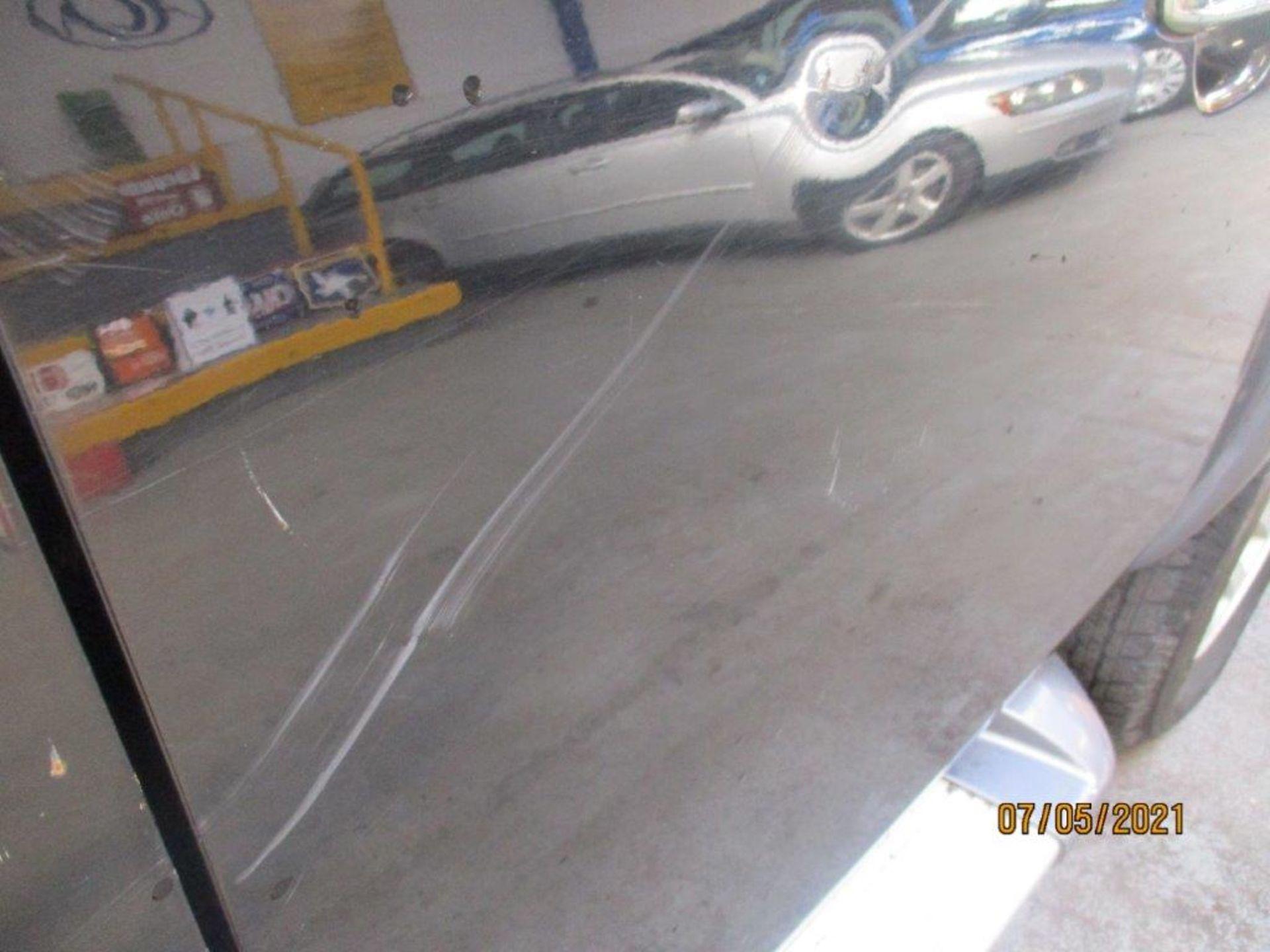 08 08 Mazda BT50 TS2 D/C - Image 17 of 32