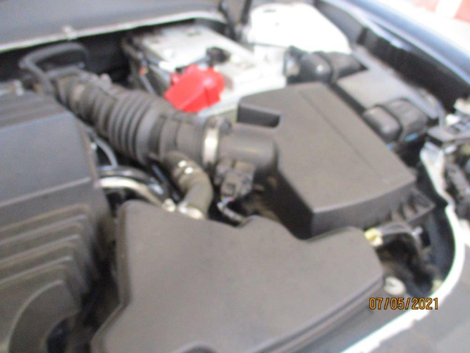 15 15 Ford Mondeo Titanium TDCI - Image 6 of 22