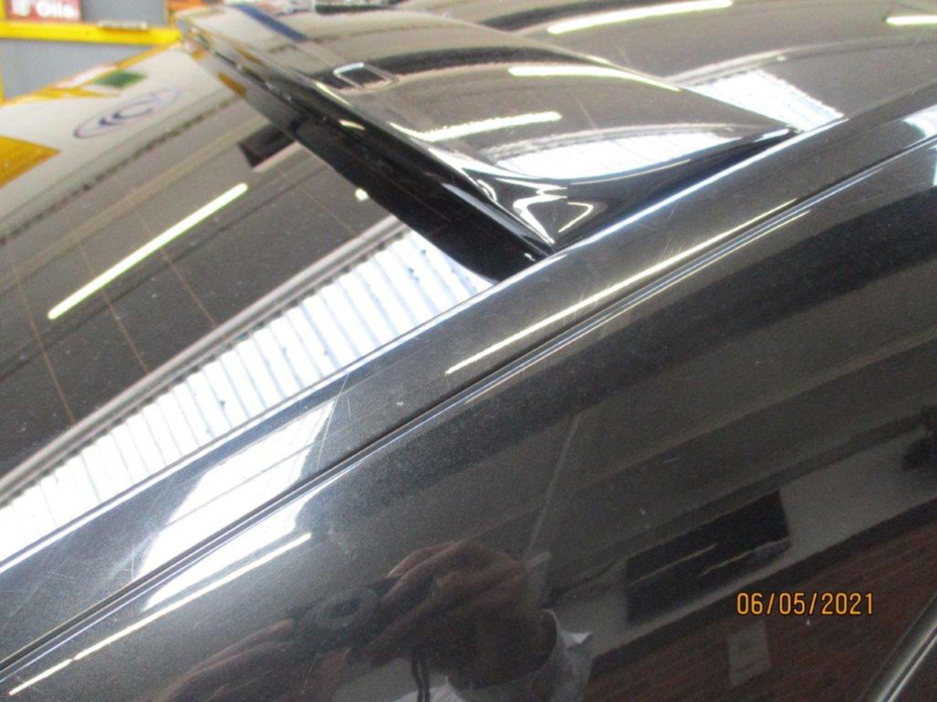 06 06 BMW 730 D Sport Auto - Image 13 of 23