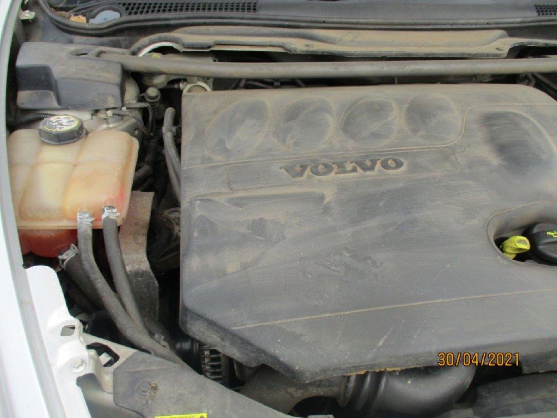 06 06 Volvo V50 SE D (E4) Est - Image 24 of 26