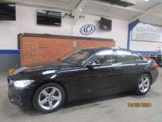 16 16 BMW 420D GRAN COUPE SE