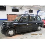 59 09 London Taxis Int