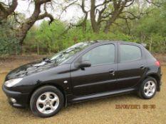 04 04 Peugeot 206 S