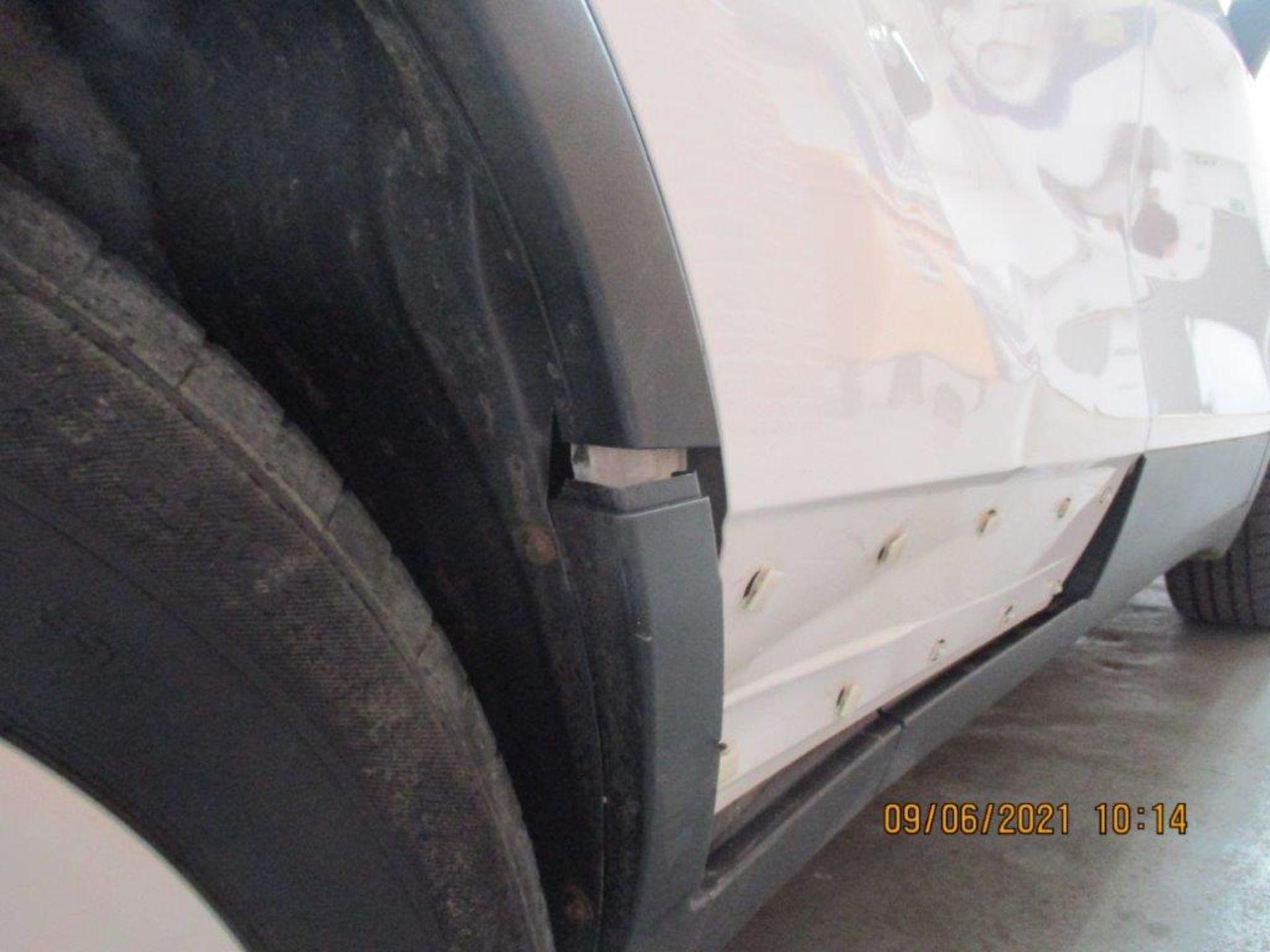 14 14 Vauxhall Mokka Exclusive - Image 6 of 26