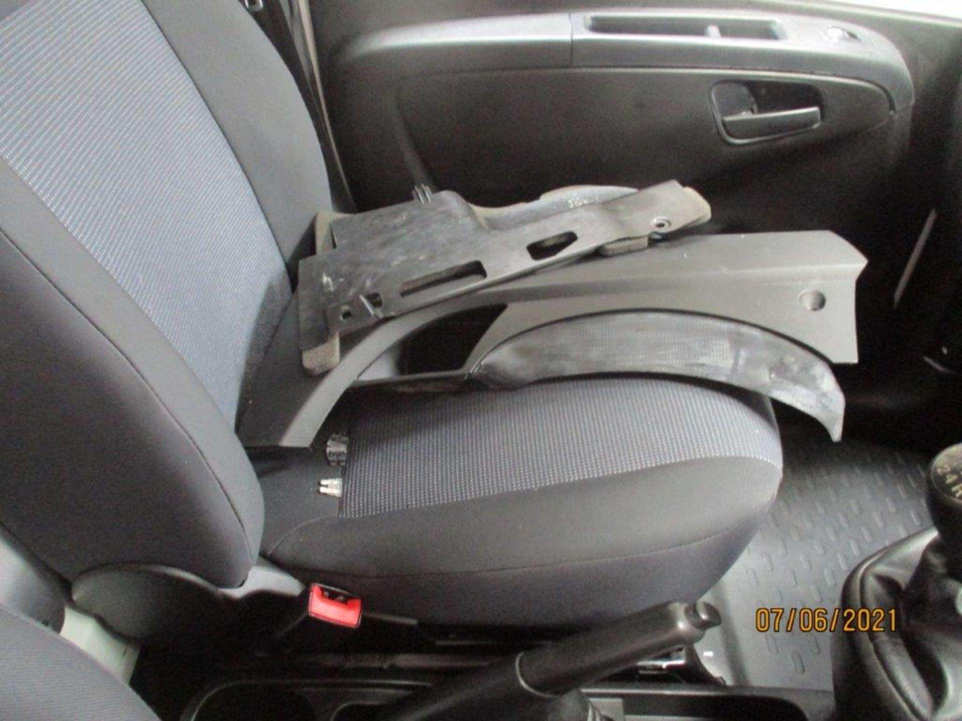 15 15 Peugeot Bipper Professional HD - Image 14 of 18