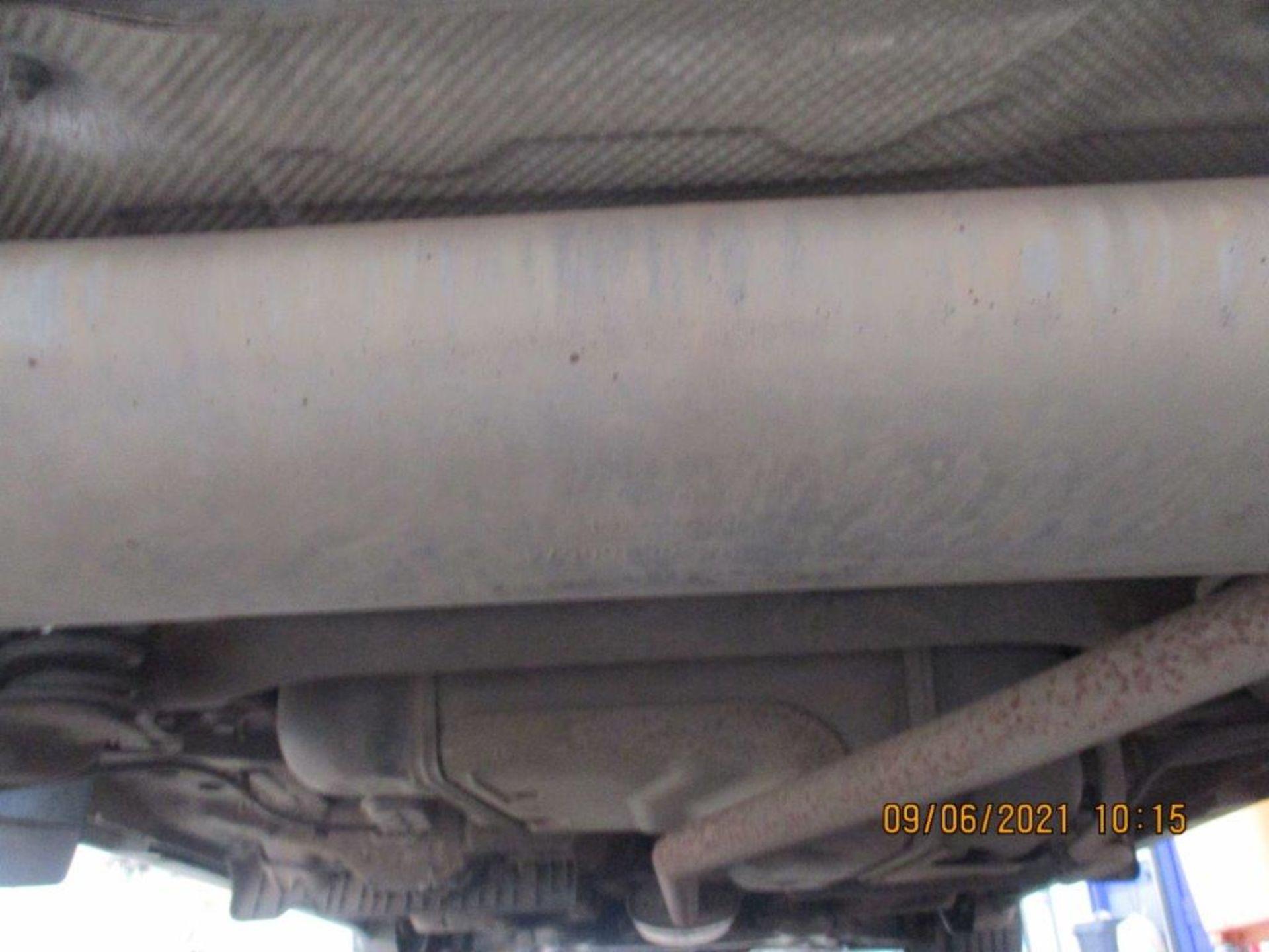 14 14 Vauxhall Mokka Exclusive - Image 9 of 26