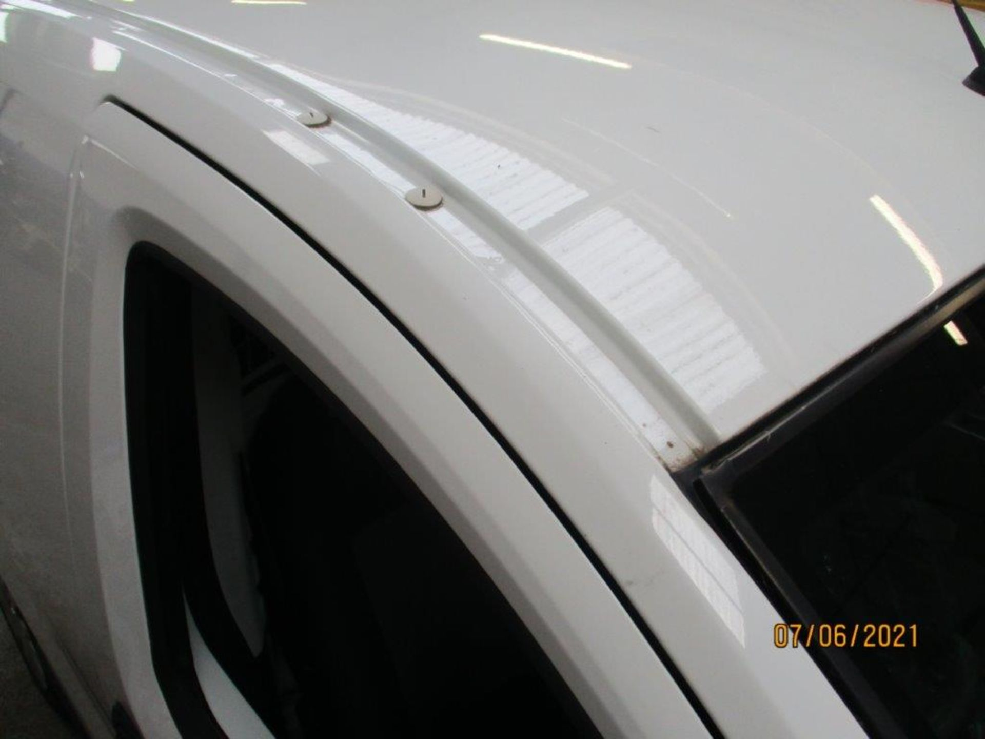 15 15 Peugeot Bipper Professional HD - Image 10 of 18